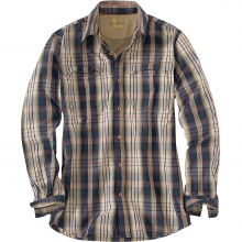 Men's Force Mandan LS Shirt