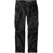 Men's Lumberport Ripstop Pant in Pocatello, ID