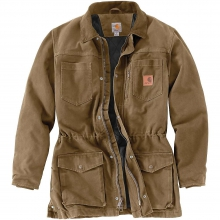 Men's Canyon Coat