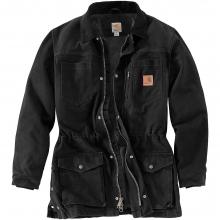 Men's Canyon Coat