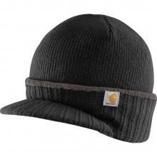 Men's Marshfield Hat in Pocatello, ID