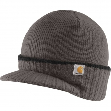 Men's Marshfield Hat