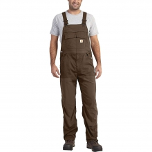 Men's Force Extremes Overalls Bib