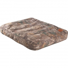 Camo Dog Bed by Carhartt