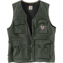 Men's Briscoe Vest