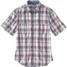 Men's Bozemen SS Shirt in Pocatello, ID