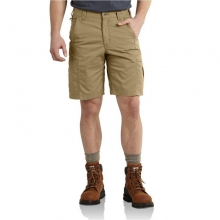 Men's Mosby Cargo Short by Carhartt