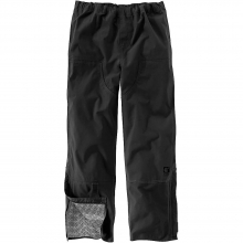 Men's Shoreline Vapor Pant