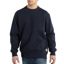 Men's Paxton Heavyweight Crewneck Sweatshirt