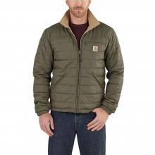 Men's Woodsville Jacket