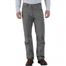 Men's Full Swing Quick Duck Cryder Dungaree Pant