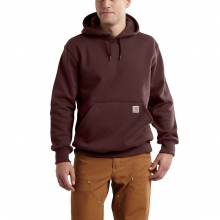 Men's Rain Defender Paxton Heavyweight Hooded Sweatshirt in Pocatello, ID