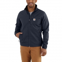 Men's Crowley Jacket