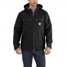 Men's Quick Duck 3 In 1 Rockwall Jacket