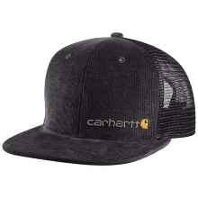 Men's Glenwood Cap