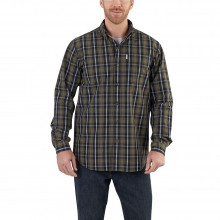 Men's Bellevue LS Shirt