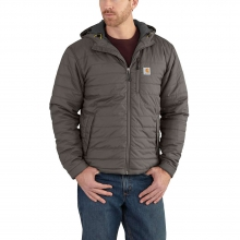 Men's Gilliam Hooded Jacket