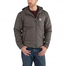 Men's Gilliam Hooded Jacket