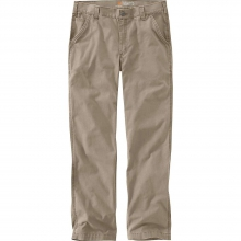 Men's Rugged Flex Rigby Dungaree Pant