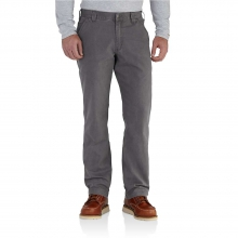 Men's Rugged Flex Rigby Dungaree Pant by Carhartt