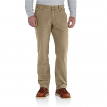 Men's Rugged Flex Rigby Dungaree Pant in Pocatello, ID