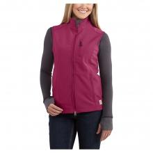 Women's Denwood Vest