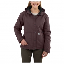 Women's Full Swing Cryder Jacket