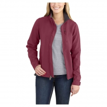 Women's Denwood Jacket