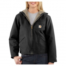 Women's Sandstone Sierra Jacket in Pocatello, ID