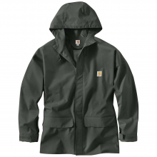 Men's Mayne Coat