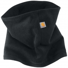Men's Fleece Neck Gaiter