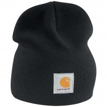 Men's Acrylic Knit Hat