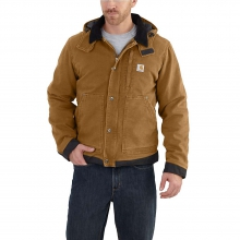 Men's Full Swing Caldwell Jacket