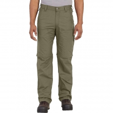 Men's Force Extremes Convertible Pant