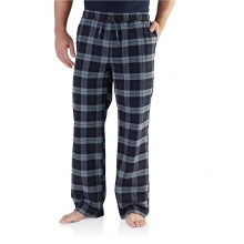 Men's Snowbank Flannel Pant