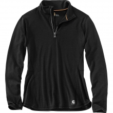 Women's Force Ferndale Quarter Zip Shirt