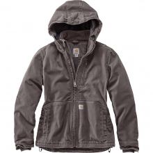 Women's Full Swing Caldwell Jacket