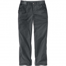 Women's Force Extremes Pant