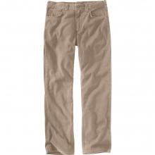 Men's Rugged Flex Rigby Five-Pocket Jean