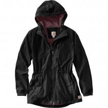 Women's Rockford Jacket