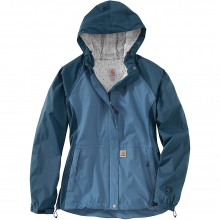 Women's Mountrail Jacket