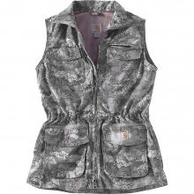 Women's EI Paso Utility Printed Vest