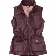 Women's EI Paso Utility Vest