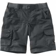 Women's Force Extremes 10 Inch Short
