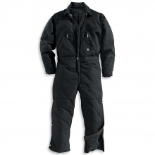 Men's Yukon Coverall