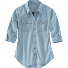 Women's Force Ridgefield Shirt