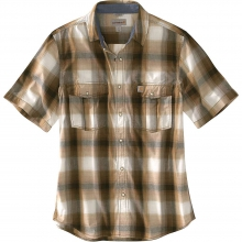 Men's Bozeman SS Shirt