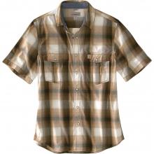 Men's Bozeman SS Shirt