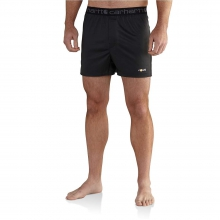 Men's Base Force Extremes Lightweight Boxer