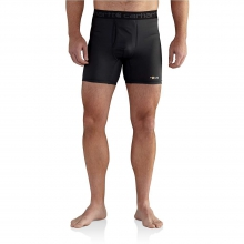 Men's Base Force Extremes Lightweight Boxer Brief